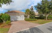 5990 Demarco Ct, Sarasota, FL 34238