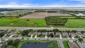5414 52nd Ave W, Bradenton, FL 34210