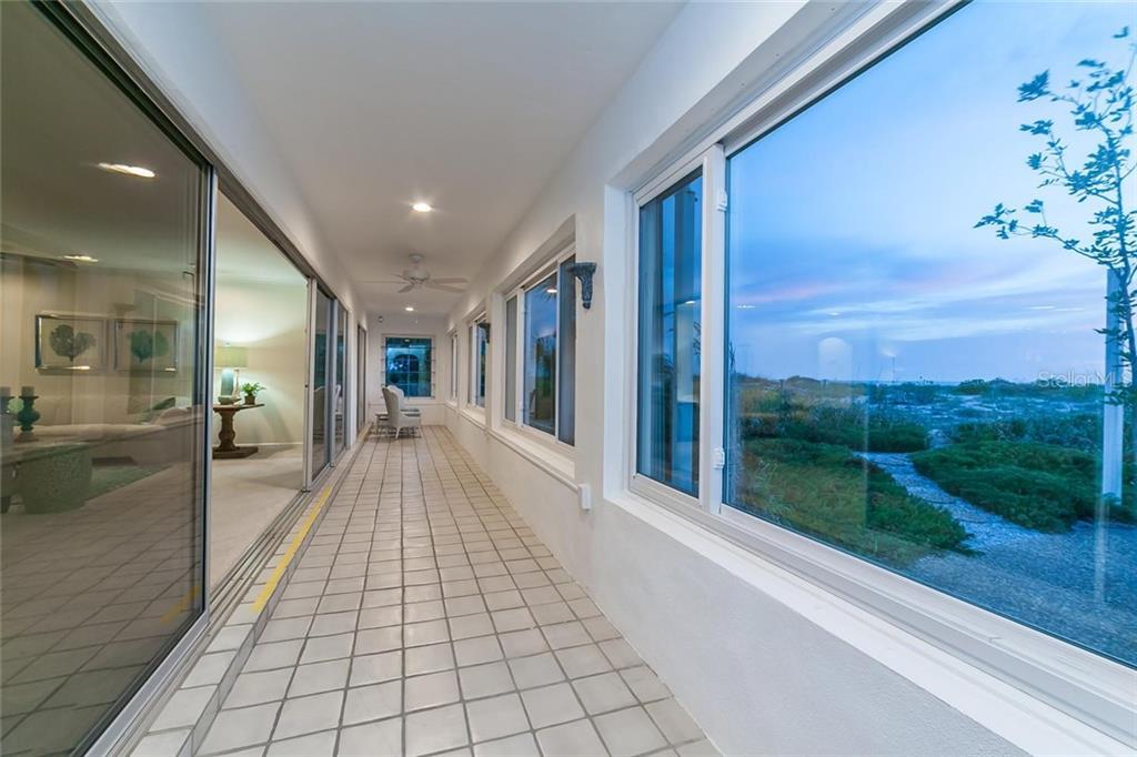 710 golden beach blvd v4 venice fl 34285 mls n5912832 for Sliding glass doors venice fl