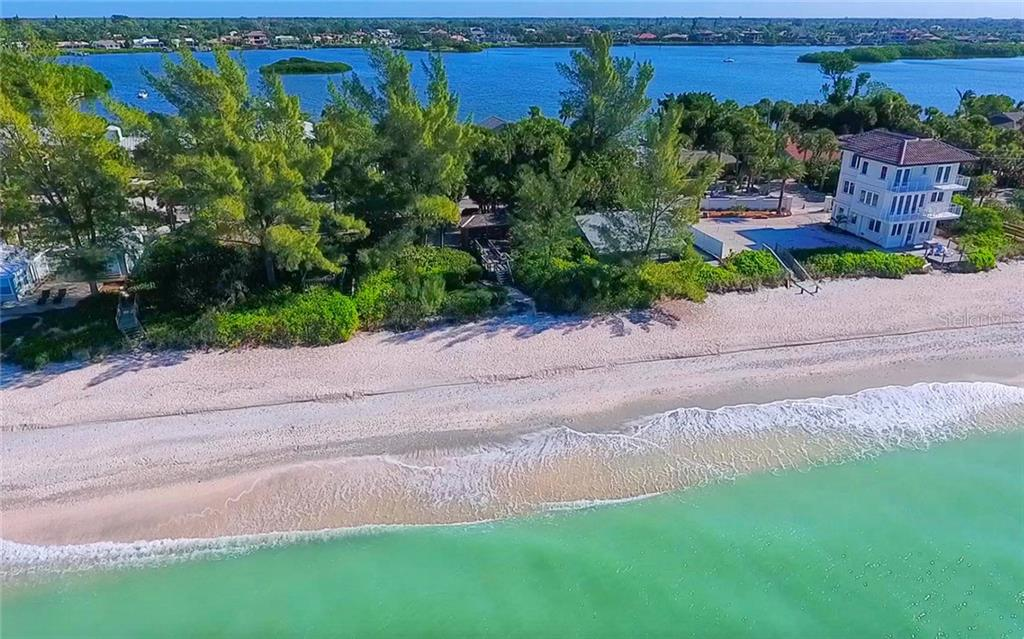 FAQ - Single Family Home for sale at 3509 Casey Key Rd, Nokomis, FL 34275 - MLS Number is N5915098