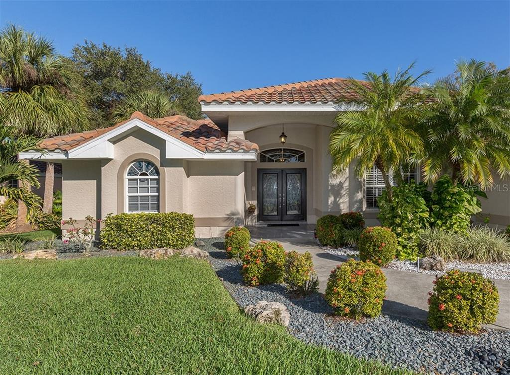 New Attachment - Single Family Home for sale at 515 Park Estates Sq, Venice, FL 34293 - MLS Number is N6103193