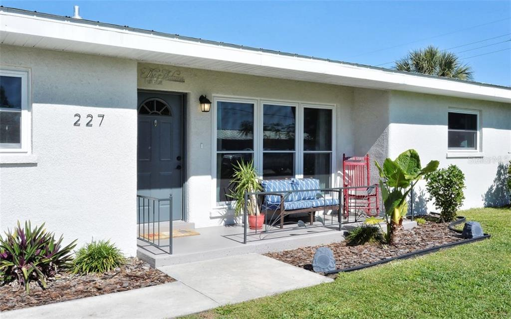 New Attachment - Single Family Home for sale at 227 Redwood Rd, Venice, FL 34293 - MLS Number is N6103942