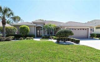 1018 Grouse Way, Venice, FL 34285