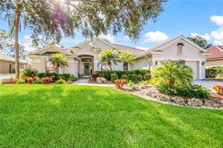 1996 White Feather Ln, Nokomis, FL 34275