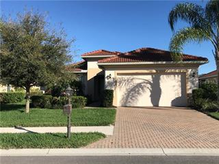 325 Padova Way, North Venice, FL 34275