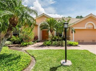 286 Venice Golf Club Dr, Venice, FL 34292