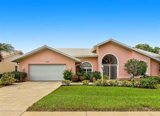 1572 Waterford Dr, Venice, FL 34292