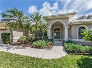 310 Venice Golf Club Dr, Venice, FL 34292