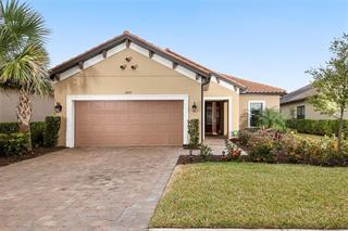 4009 Cascina Way, Sarasota, FL 34238