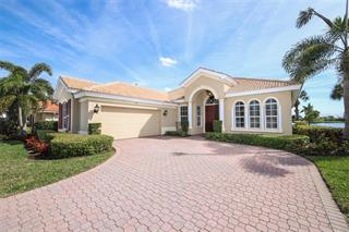 138 Rimini Way, North Venice, FL 34275