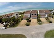 870 Golden Beach Blvd #870, Venice, FL 34285