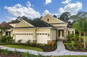 11824 Huntr Creek Road, Venice, FL 34293