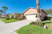 HOA, 55+, and Drywall - Single Family Home for sale at 20575 Pezzana Dr, Venice, FL 34292 - MLS Number is N6103429