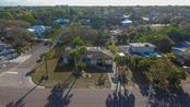 Single Family Home for sale at 721 Apalachicola Rd, Venice, FL 34285 - MLS Number is N6104308
