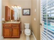 3rd full bath with pool access - Single Family Home for sale at 1980 W Marion Ave, Punta Gorda, FL 33950 - MLS Number is N6104995