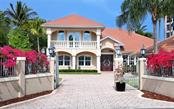 412 Hunter Dr, Venice, FL 34285